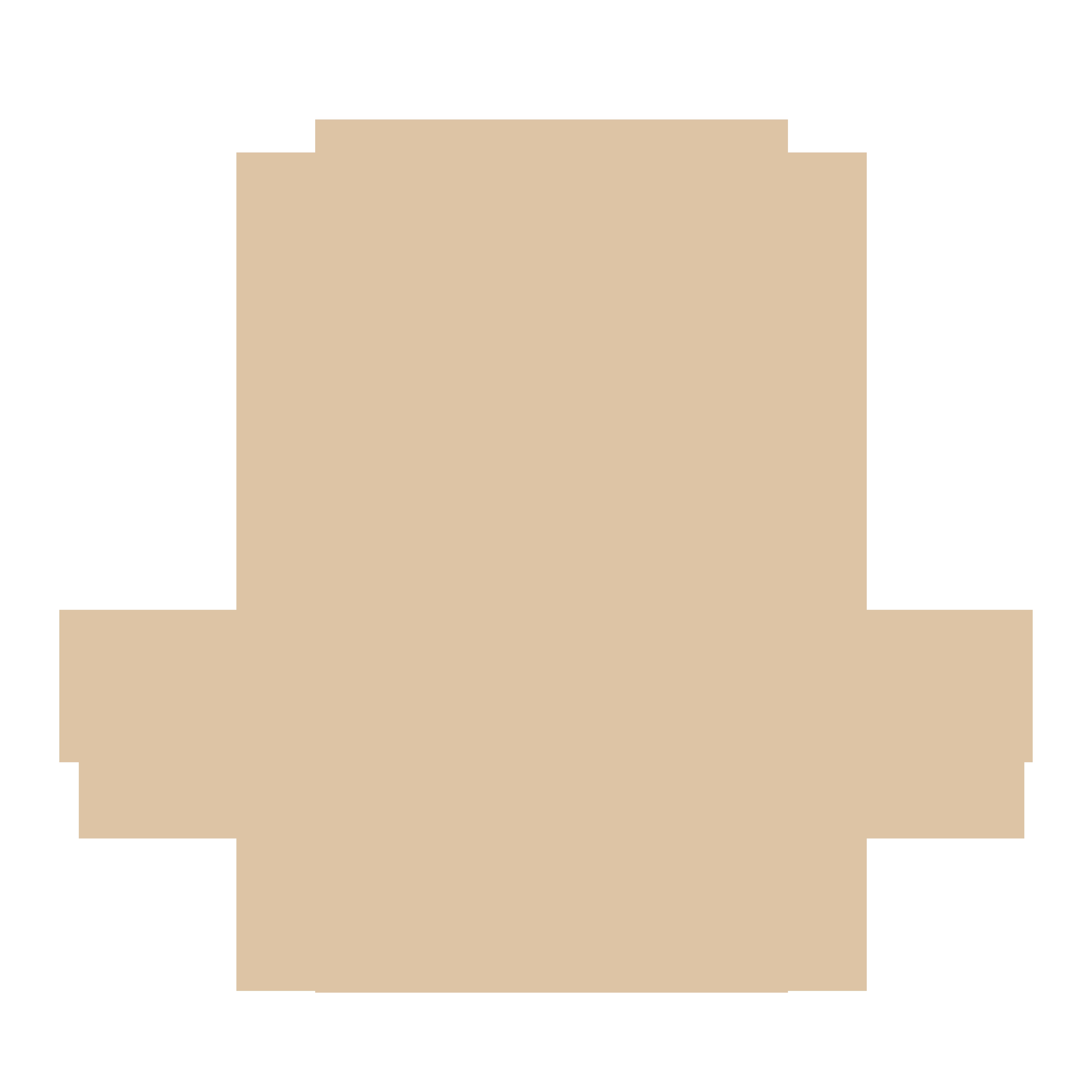 Berklee D Photography